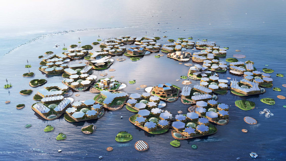 1-big-at-the-un-and-floting-cities.jpg
