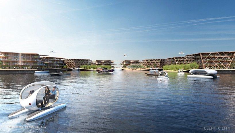 bjarke-ingels-BIG-floating-city-oceanix-designboom-9.jpg