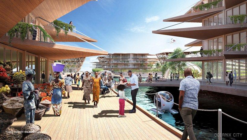 bjarke-ingels-BIG-floating-city-oceanix-designboom-7.jpg