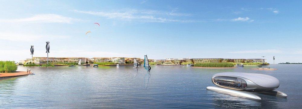 bjarke-ingels-BIG-floating-city-oceanix-designboom-1800.jpg