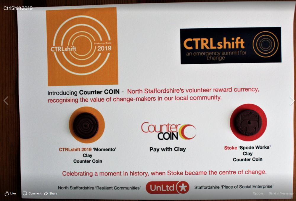 CTRLshift pic CC GIFT.png