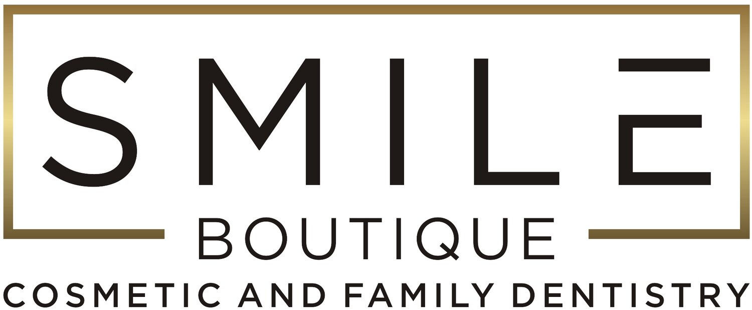 Smile Boutique of Hurst | Cosmetic and Family Dentistry