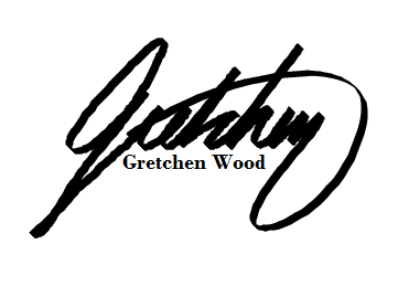 Gretchen Wood