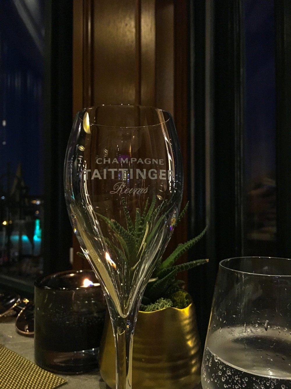 champlain-fairmont-chateau-frontenac-review
