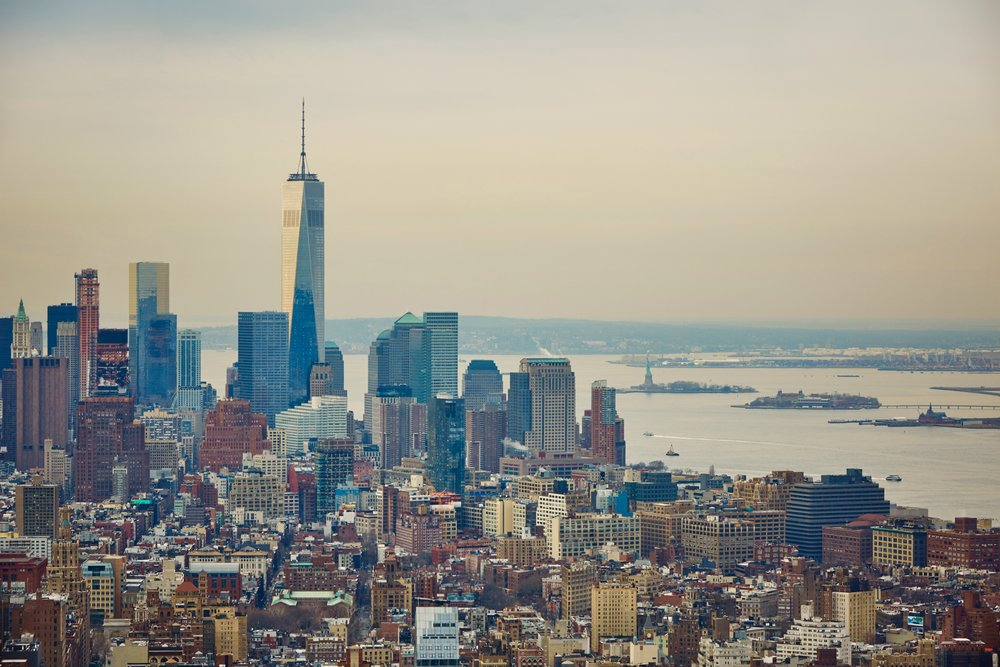 THINGS-TO-DO-IN-MANHATTAN