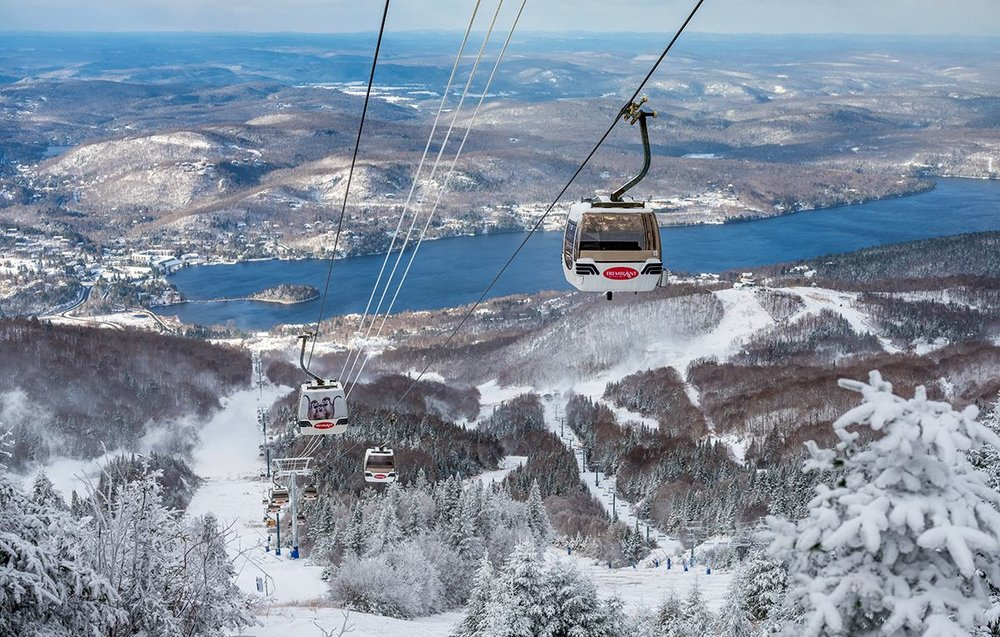 best-luxury-hotel-mont-tremblant-quebec