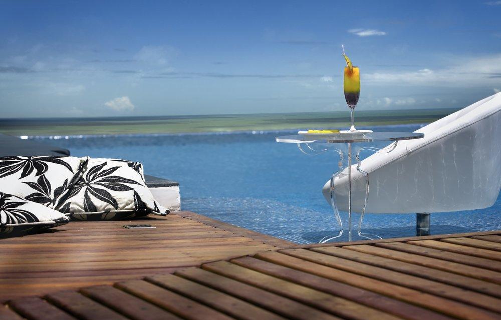 chili-beach-resort-jericoacoara-brazil-tripveel