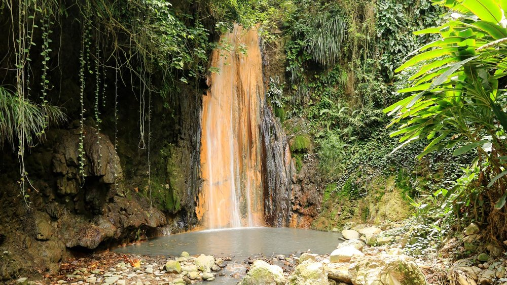 diamond-falls-saint-lucia