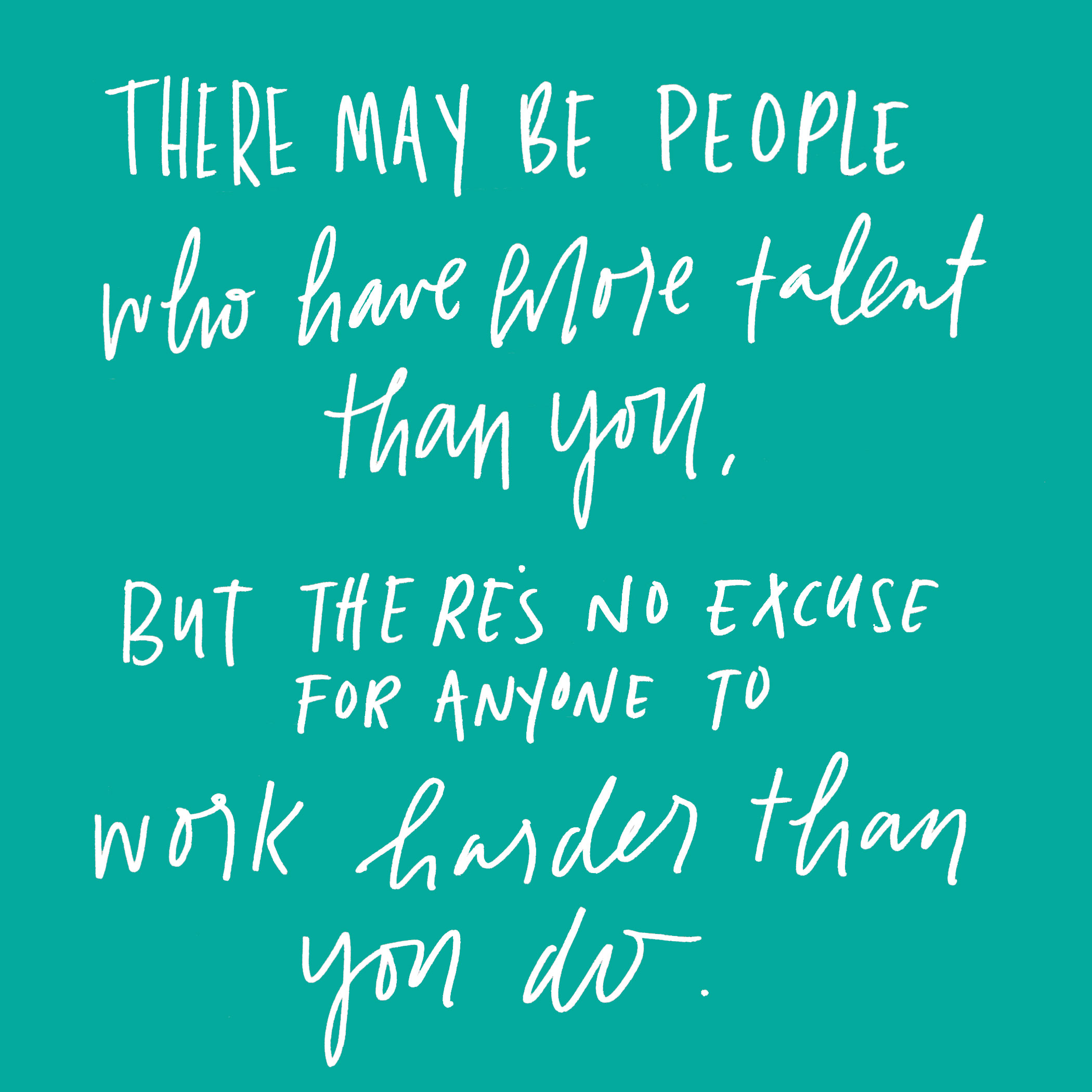 Work-Harder-Anchored