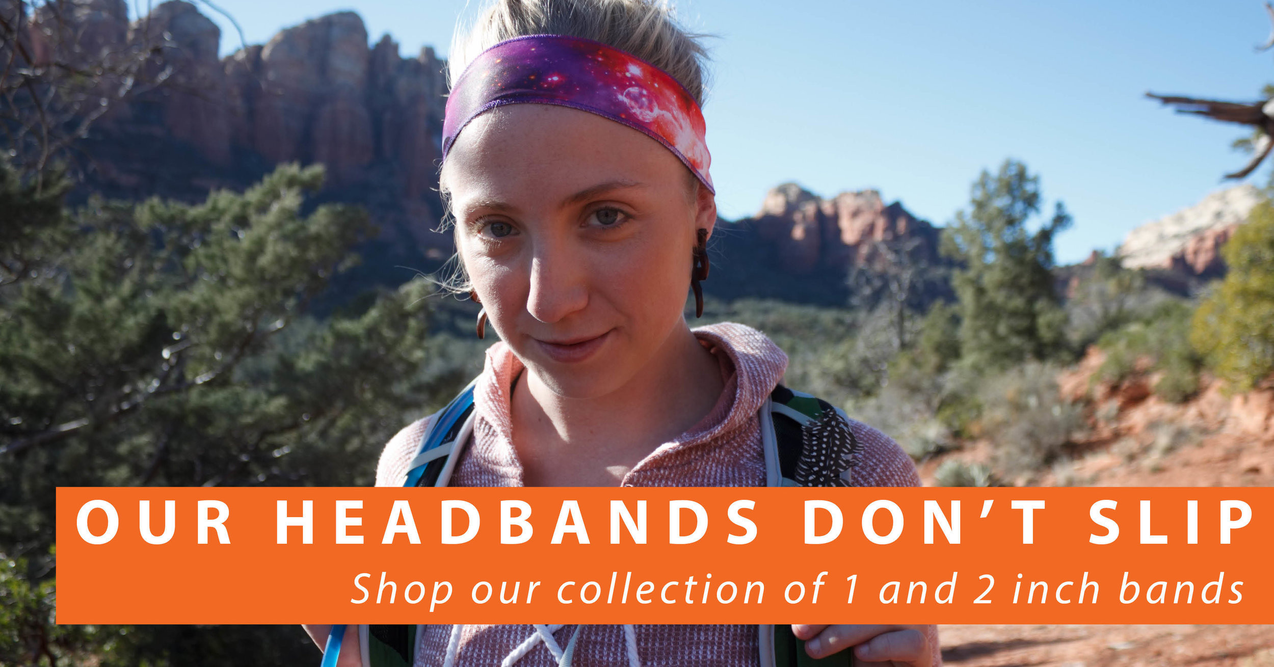 Q3 2016 Headband Rotator