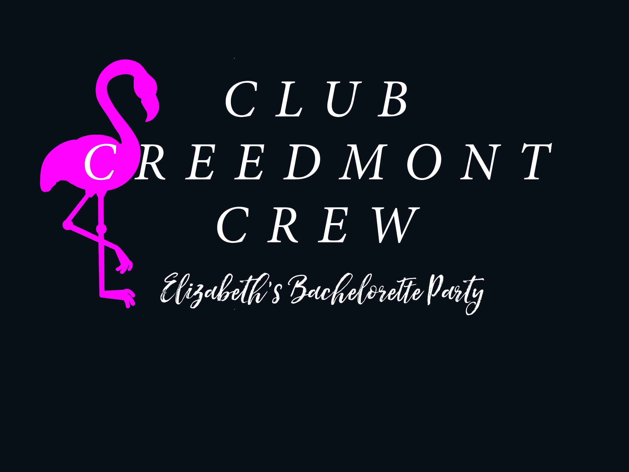 Club Creedmont 1