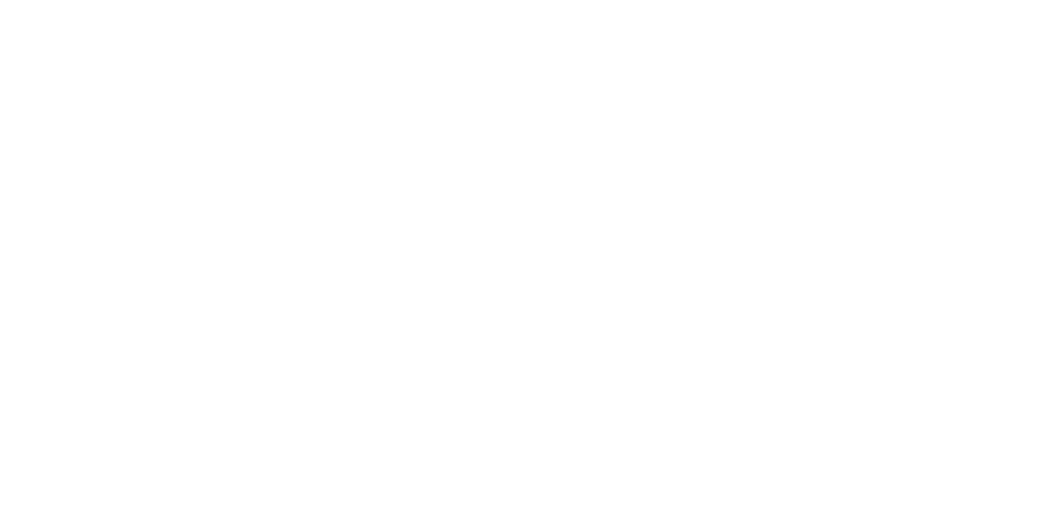 Anchored Creative Studio