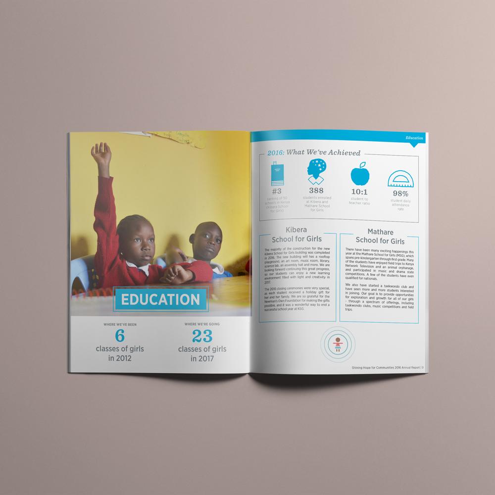 Annual-Report-Mockup-Spread-3-Square.png