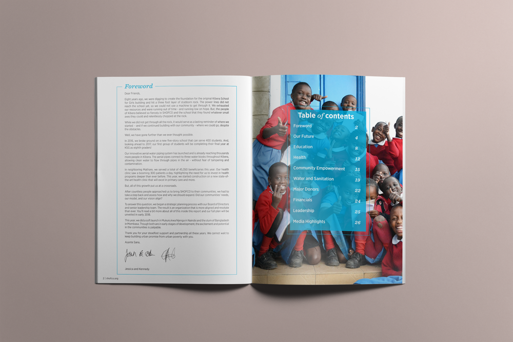Annual-Report-Mockup-Spread-1.png
