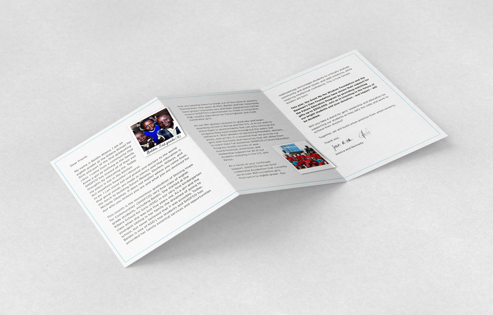 Annual-Report-Mockup-Front.png