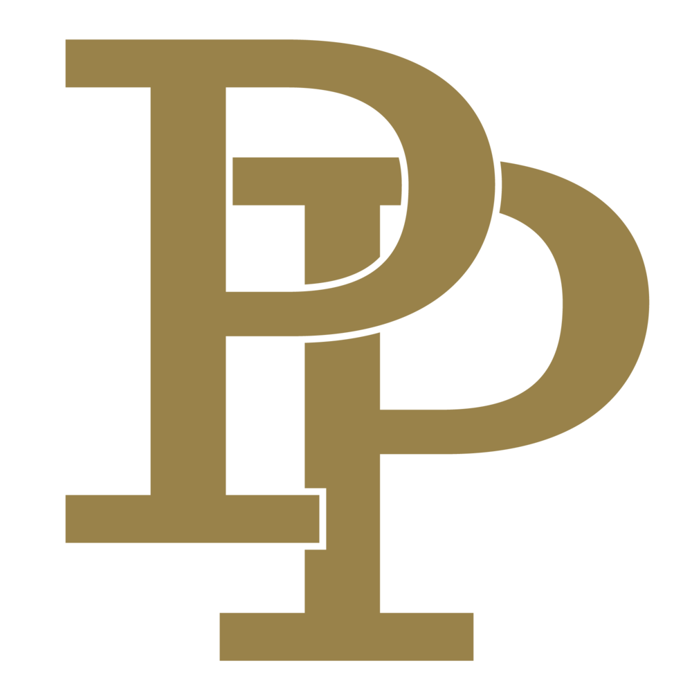 PPH - Alternate Mark (Lettermark) - Full Color.png