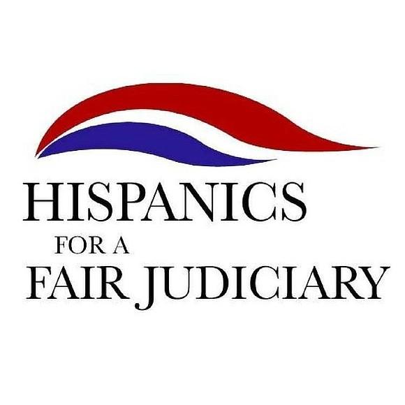 Hispanics_t580.jpg