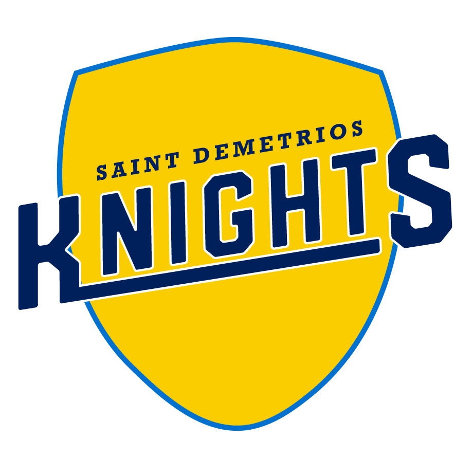 StDemetrios-Athletics-ShieldLogo-Color.png