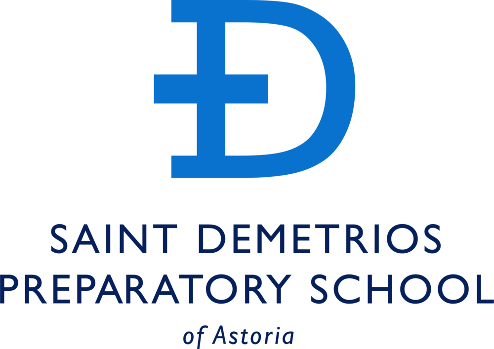 Saint-Demetrios-MainLogo-Color.png