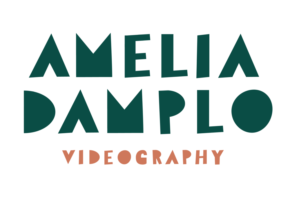 DamploVideography-Vert-Large.png