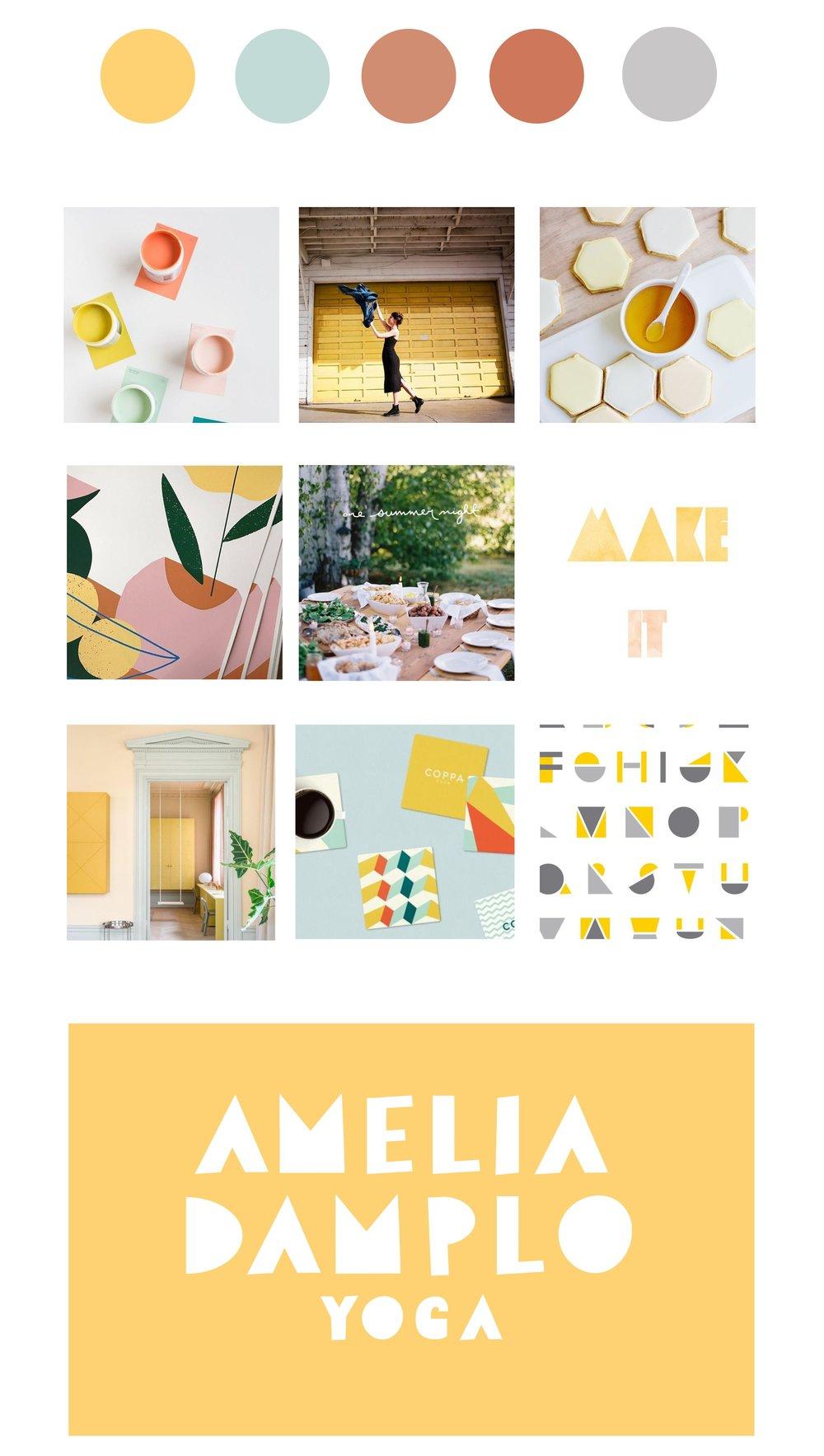 Amelia+Damplo+Yoga+Pinterest.jpg