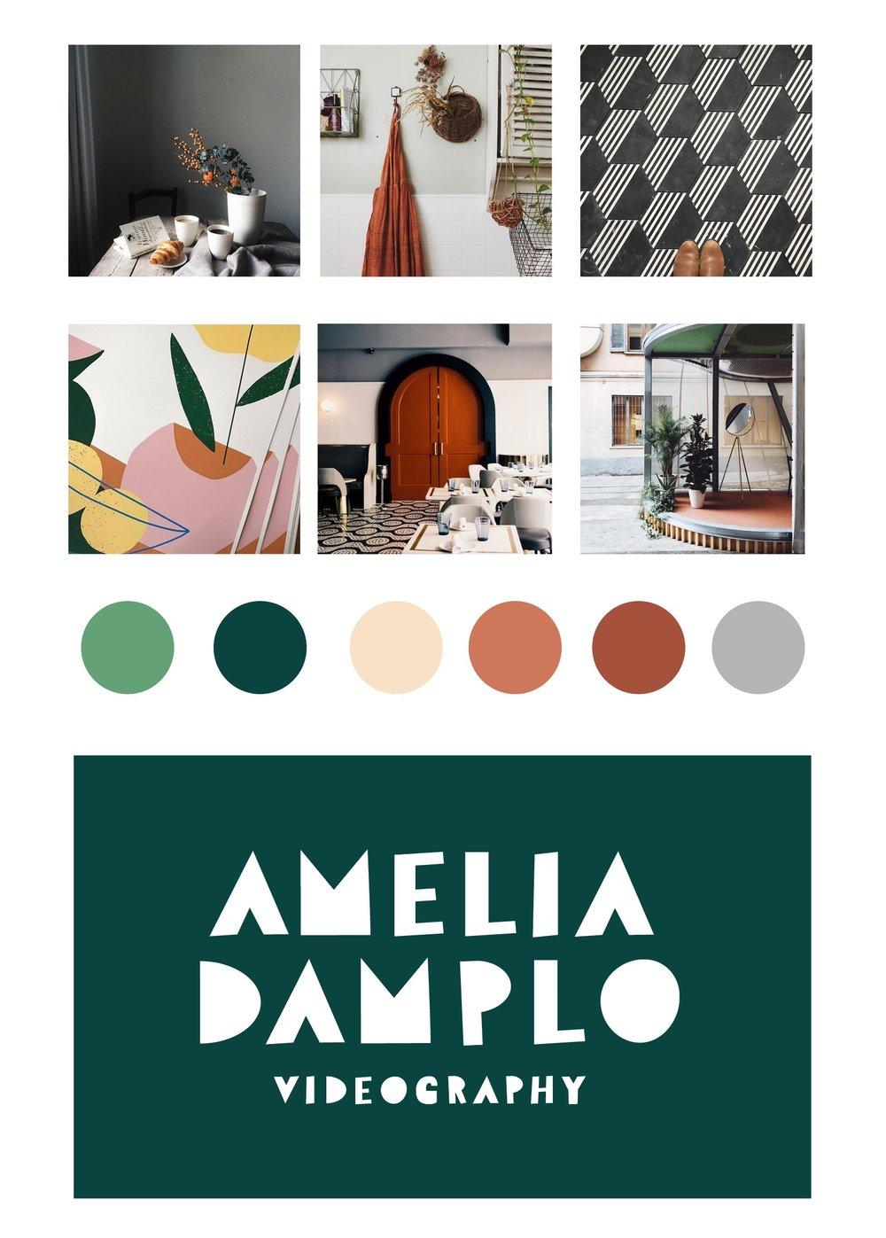 Amelia%2BDamplo%2BVideography%2BPinterest.jpg