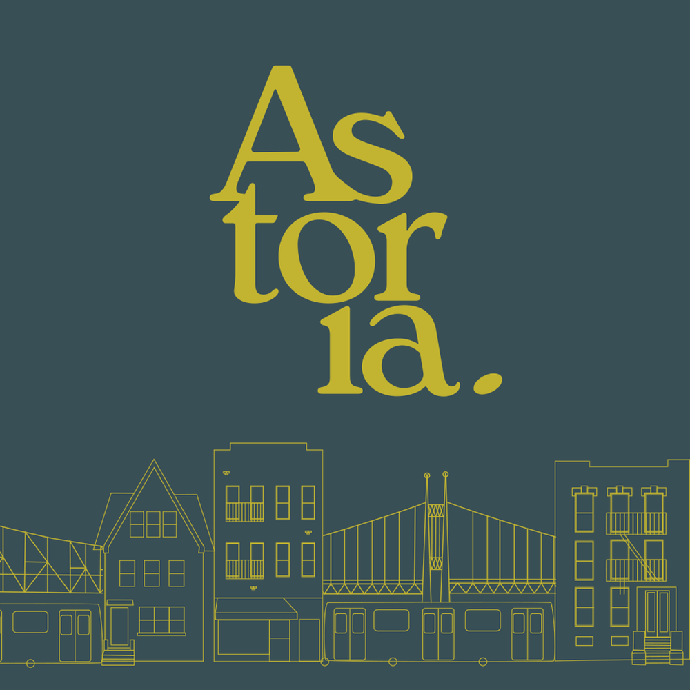 Astoria-Square.png