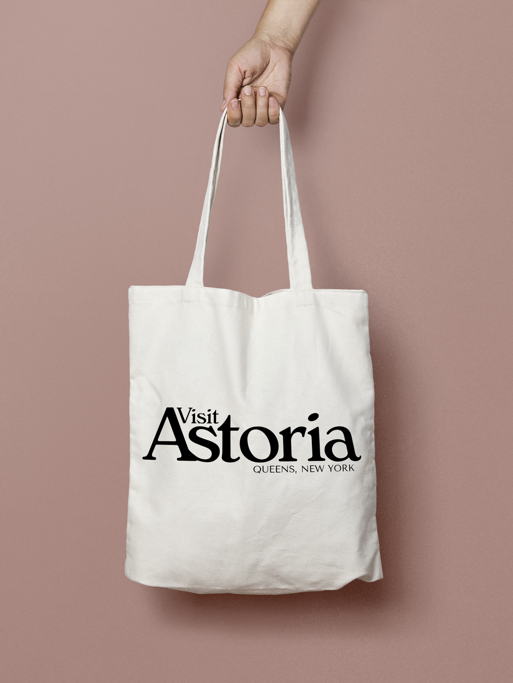 Canvas-Tote.png