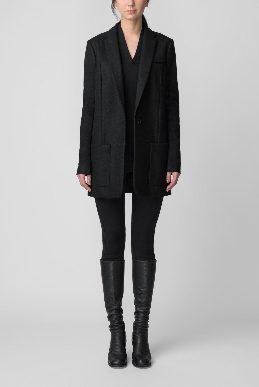 1.black jacket.jpg