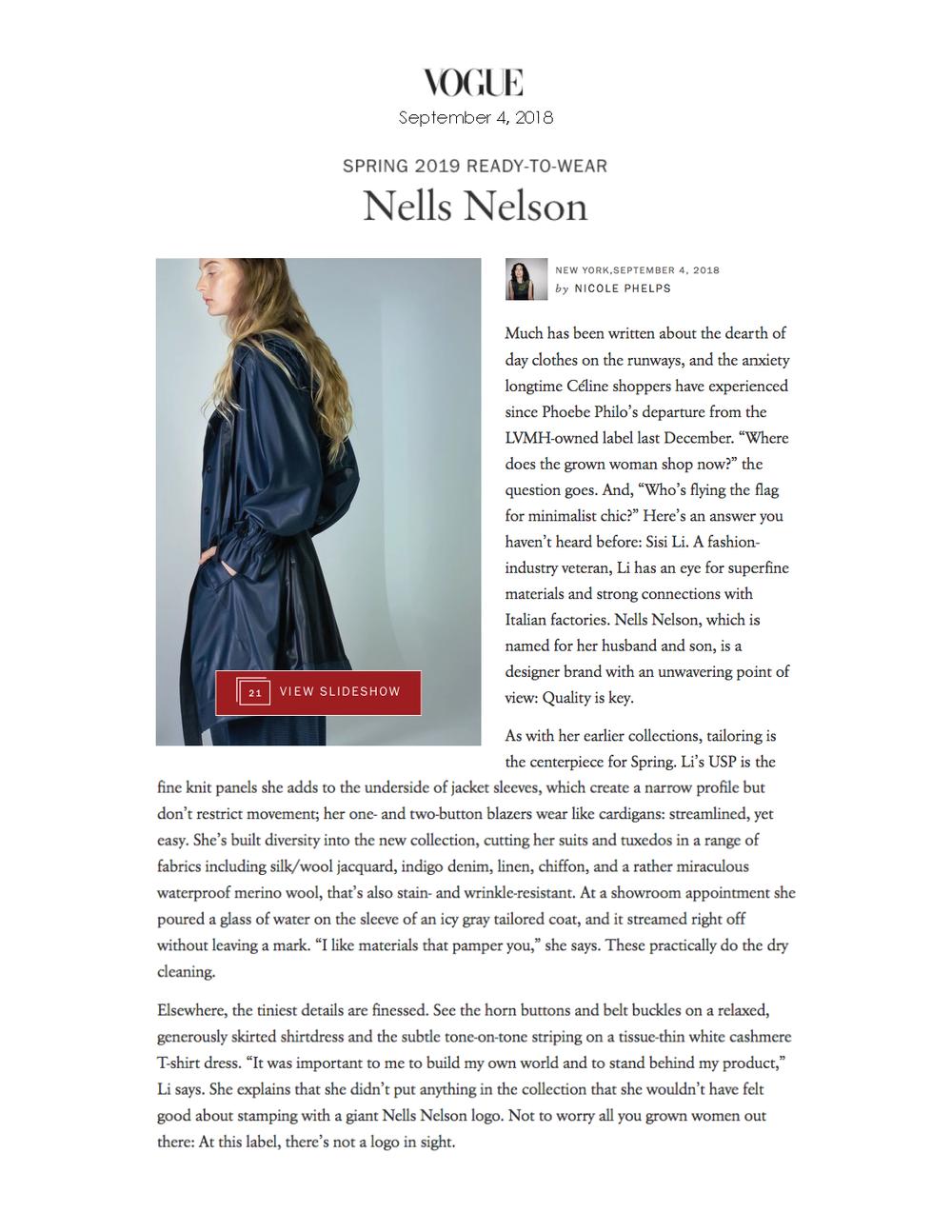 9.4.18 Vogue.com_Page_1.png
