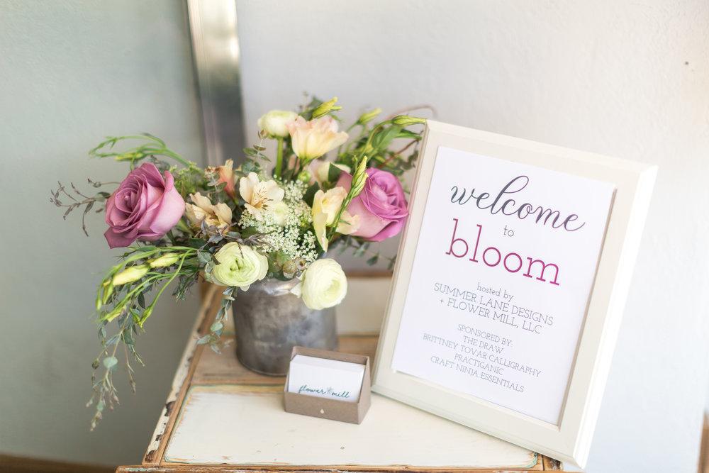 Bloom Workshop-4.jpg