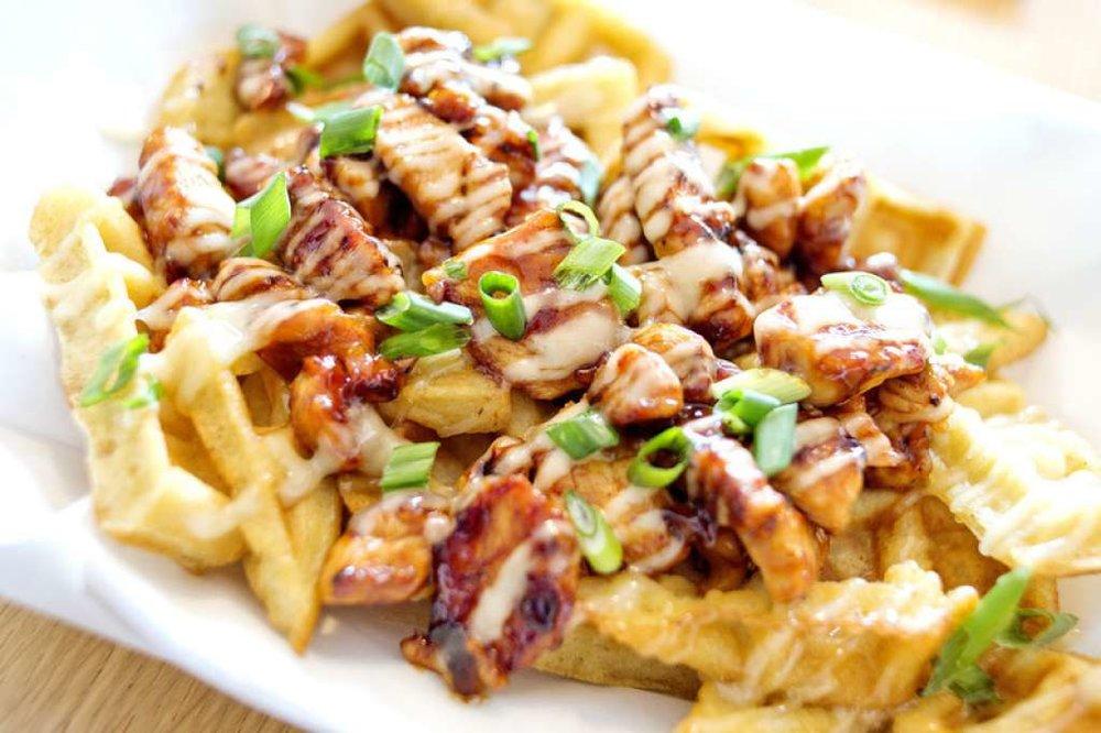 MDN Chicken and Waffles.jpg