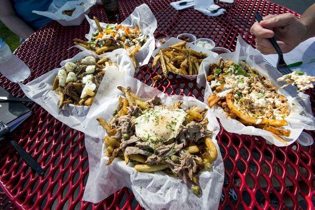 Michigans best French fries.jpg