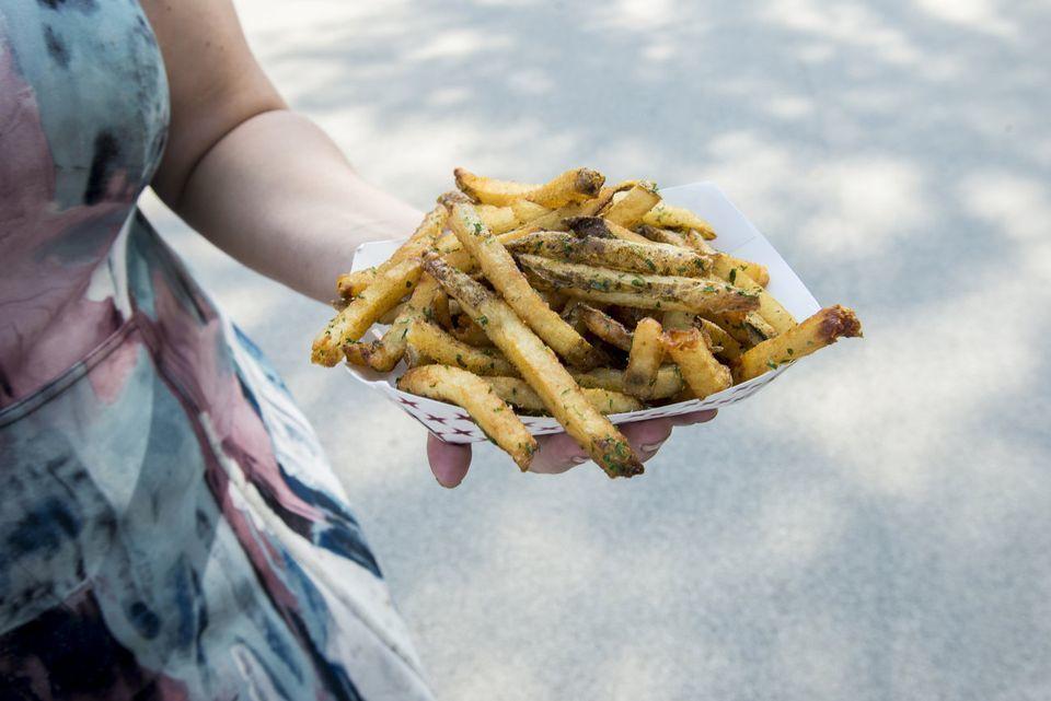 Hand Cut Fries.jpg