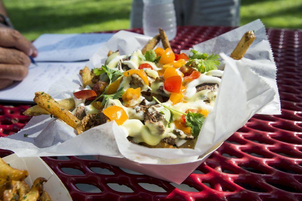 Carne Asada Fries.jpg