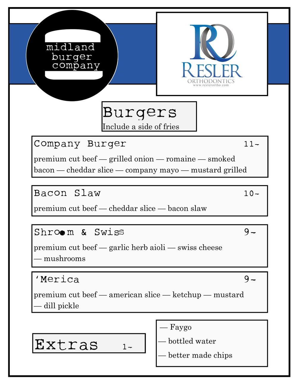 Resler Orthodontics Menu .jpg