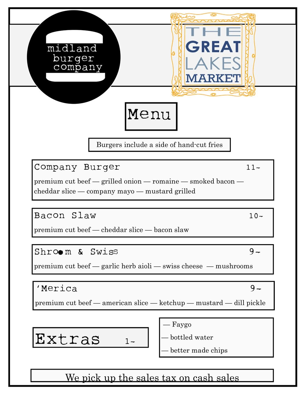 Great Lakes Market Menu.jpg