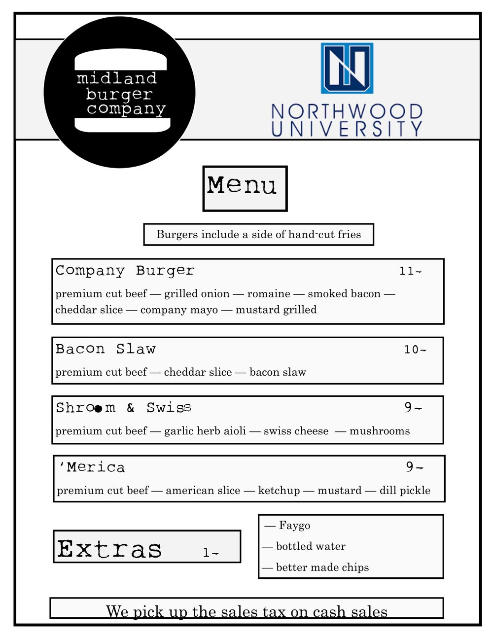 Northwood Menu.jpg