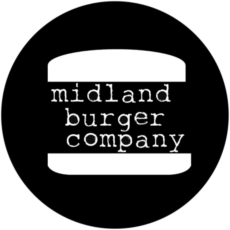 Midland Burger Company.jpg