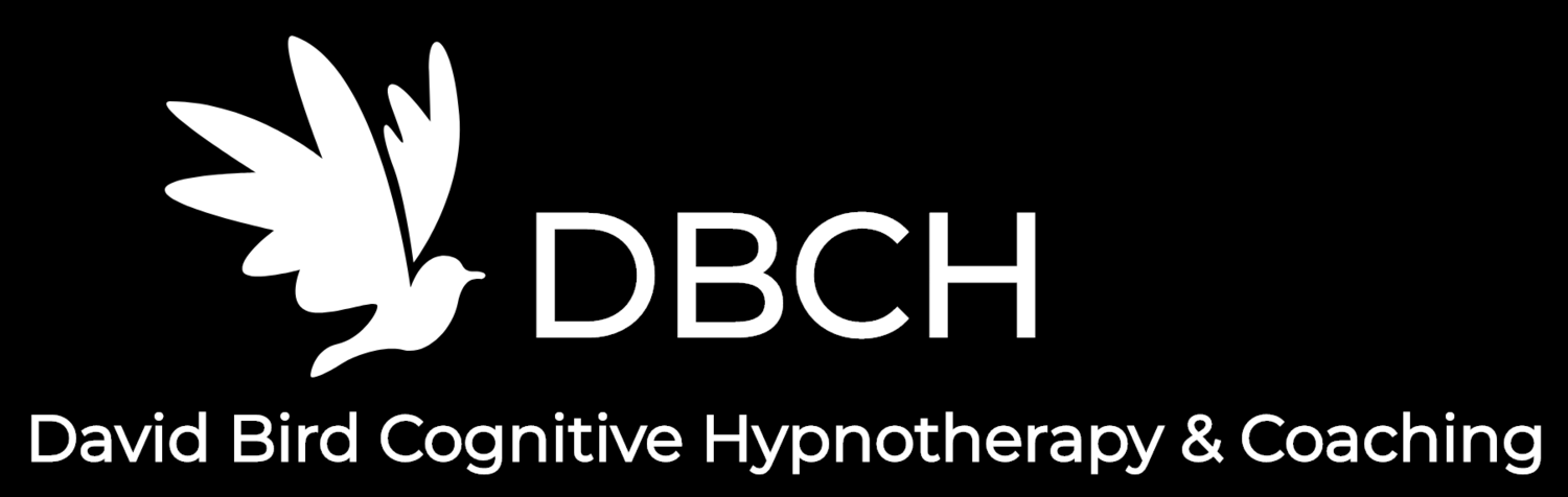 David Bird Cognitive Hypnotherapy & Coaching
