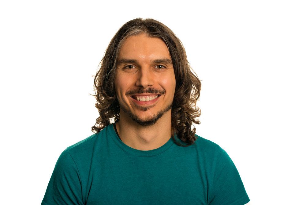 David Bird, cognitive hypnotherapist and mindeset coach, leighton buzzard UK
