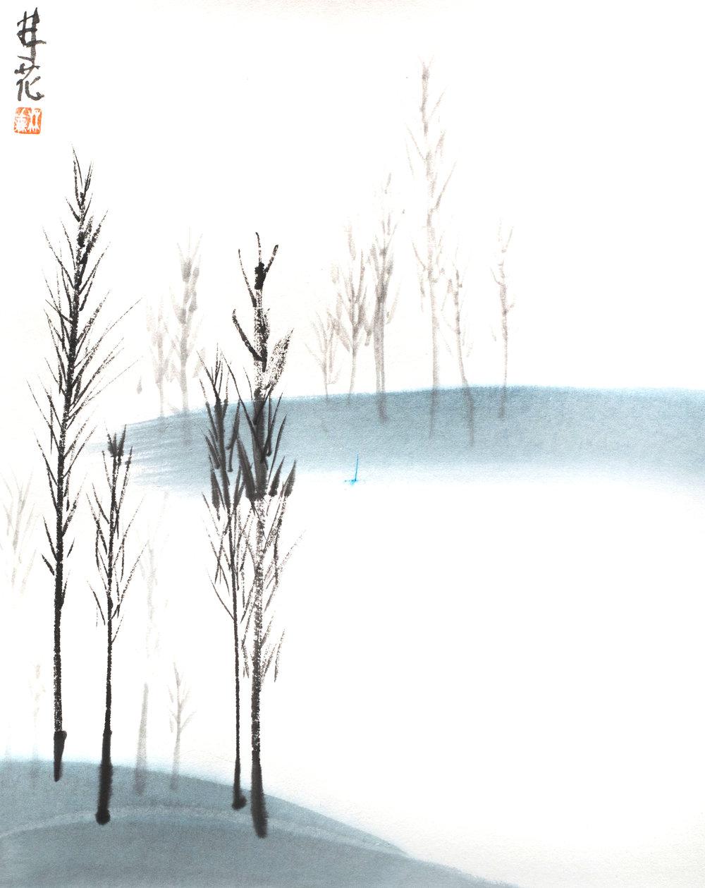 Blue Mood.jpg