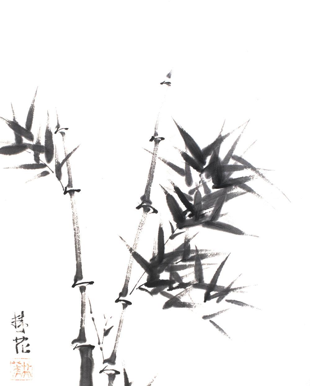 bamboo 4 Gentlemen 11.jpg
