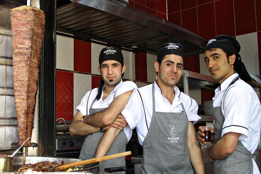 3 cooks.jpg