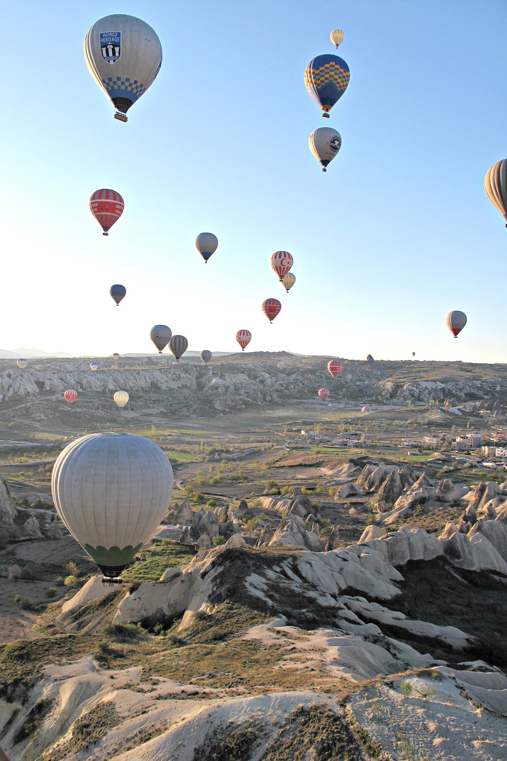 balloons over landscape sunrise.jpg