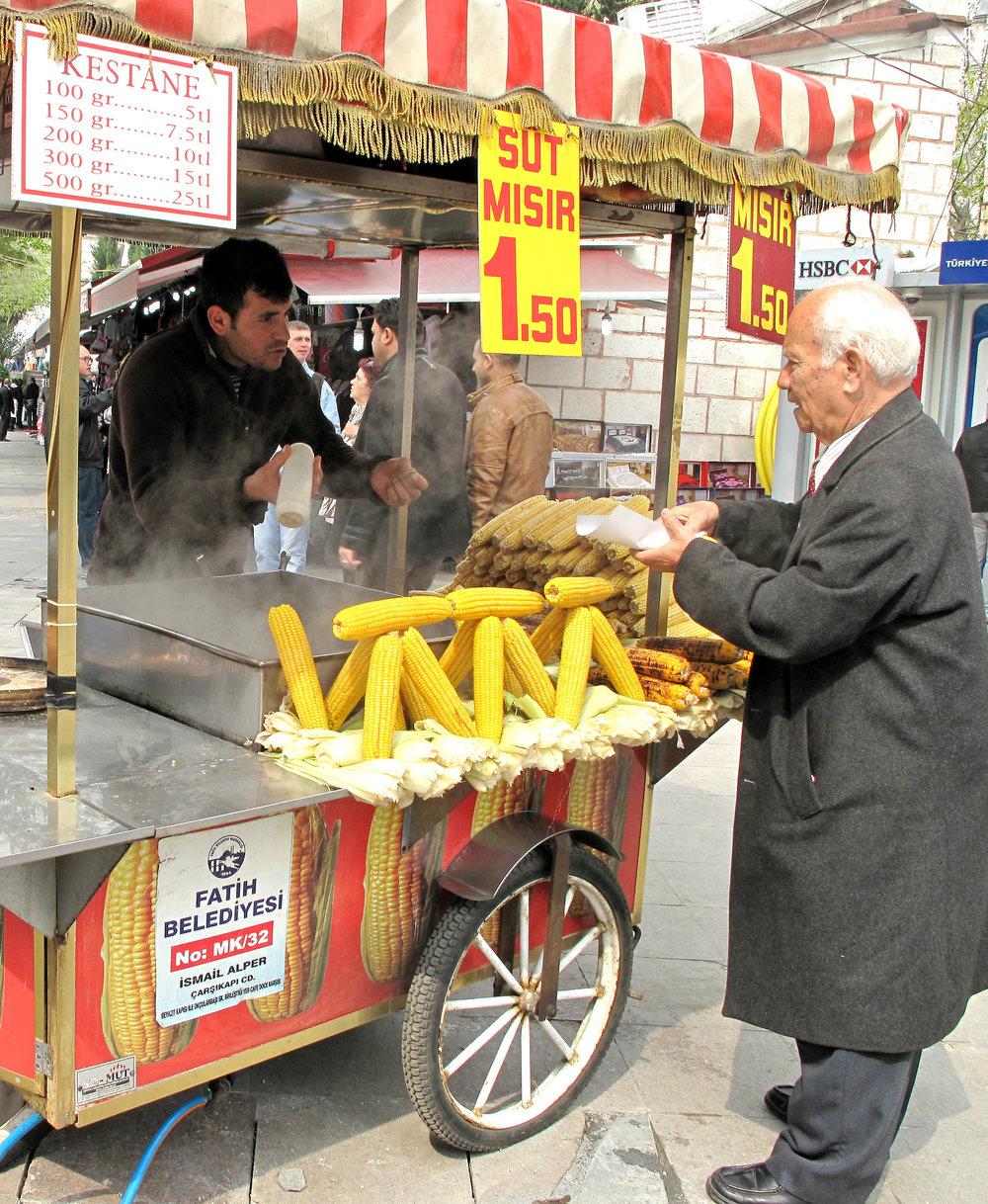 corn street vendor.jpg