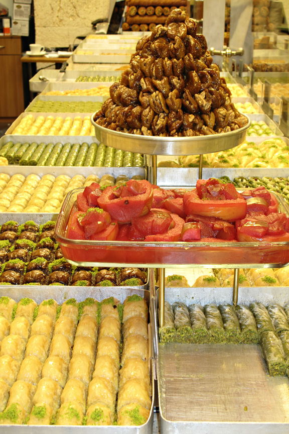 turkish pastry.jpg