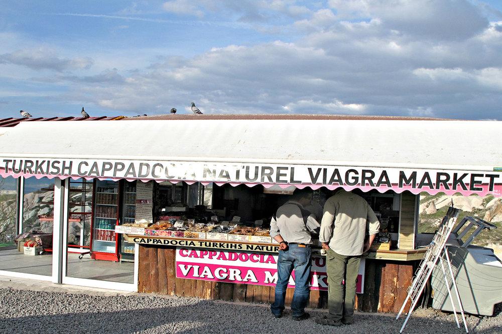 viagra market.jpg