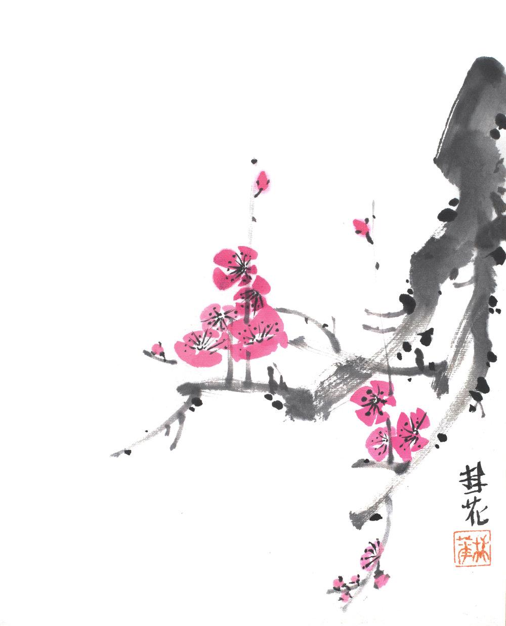 Plum Blossom .jpg