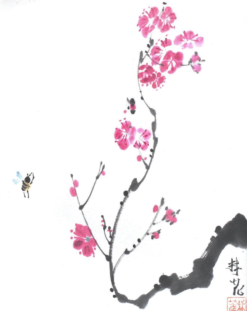 Plum Blossom 4 Gentlemen 8.jpg